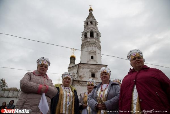 «У властей нет заинтересованности реализовывать туристические проекты». Свердловская область провалилась в рейтинге туристической привлекательности