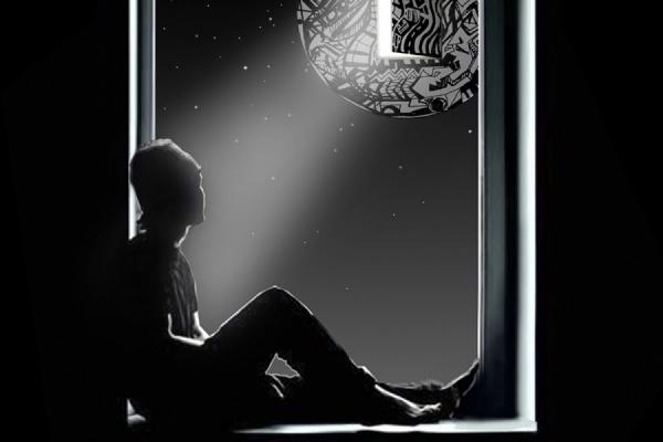 «Живой театр» Александра Пантыкина покажет спектакль про детское одиночество