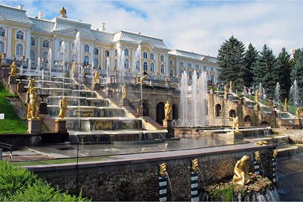 Эксперты назвали худший для туризма регион России