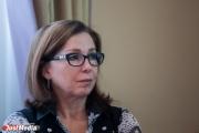 Татьяна Деменок станет президентом Российской гильдии риэлторов