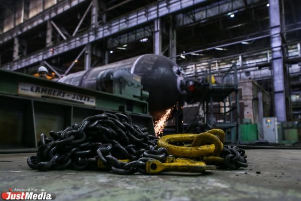 Астма, экзема, разрушение носовой перегородки… Жители Химмаша жалуются на то, что их травит «районообразующий» завод