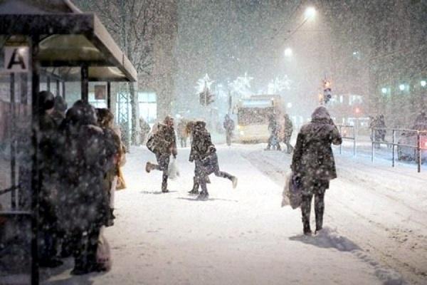Число пострадавших при взрыве в центре Москвы увеличилось до пяти