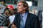 Фермер Мельниченко об импортозамещении: «Занимаются самопиаром, а не развитием»