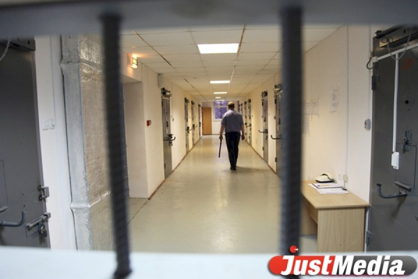 Житель Камышлова приговорен к семи годам колонии за попытку убийства