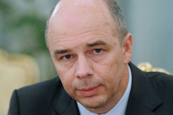 Дефицит федерального бюджета за девять месяцев превысил 789 миллиардов рублей