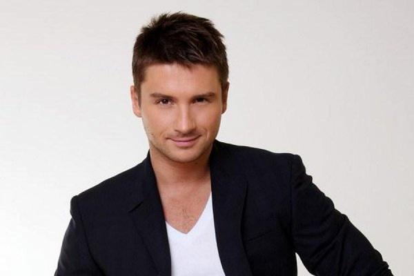 Стал известен представитель России на «Евровидении-2016»