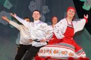 «Знакомьтесь, это — мы!» Юные артисты Среднего Урала выступят на сцене Детской филармонии