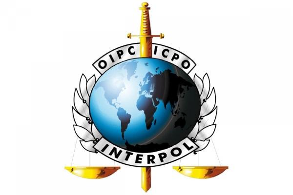 Интерпол объявил в розыск россиянина, якобы казнившего для ИГ человека