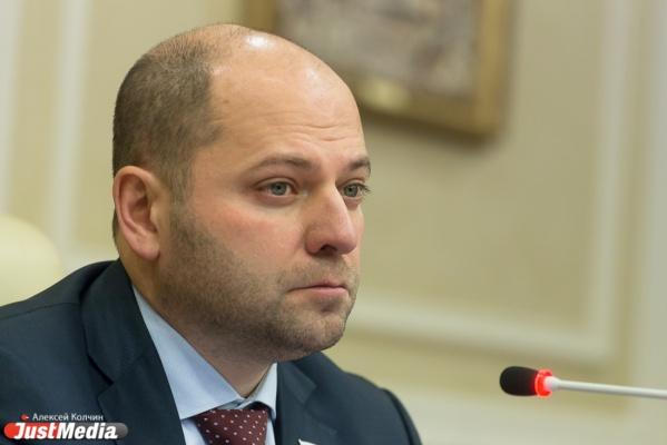 Скандальный депутат Гаффнер просит суд повременить с его банкротством