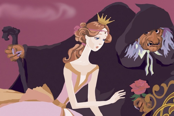 «Щелкунчик» готовит новогоднюю премьеру — балет «Принцесса и Чудовище»