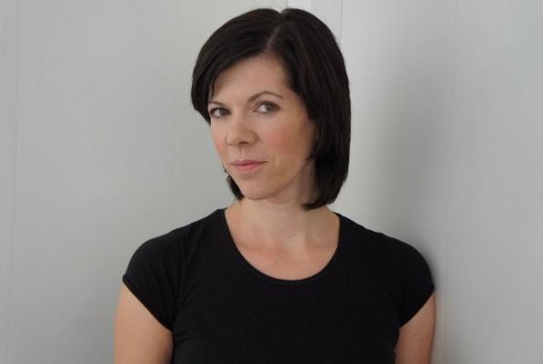 Анна Матвеева Писать что-то специально для того чтобы получить премию — это не моя история