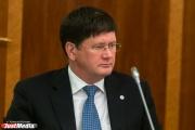 Березовский готовит референдум против идеи Куйвашева
