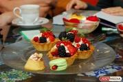 Александр Якоб подписал постановление об организации питания школьников