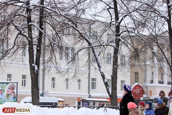 Лариса Кулькова назначена директором гимназии №9