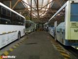 «Себестоимость перевозки одного человека – 37 рублей». МОАП просит поднять стоимость проезда в общественном транспорте