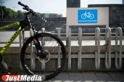 «Велосипедный» вор предстанет перед судом