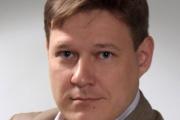 Директором Екатеринбургского филиала «Ростелекома» стал Вадим Макаров