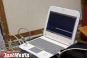 «Ростелеком» обеспечил быстрым Интернетом 26 малых населенных пунктов Среднего Урала