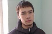 В Сысерти пропал 17-летний подросток. ПРИМЕТЫ