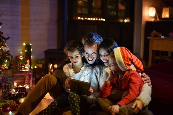 Четыре секрета новогоднего подарка, которые приведут в восторг