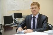 Директором Среднеуральской ГРЭС назначен Дмитрий Казарин