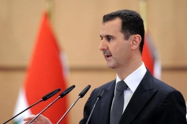 Конфликт в Сирии завершился бы в течение года, если бы не позиция Запада