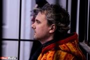 Дмитрия Лошагина допросили по уголовному делу о покушении на убийство прокурора