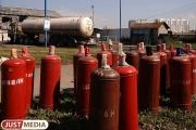 «Екатеринбурггаз» призывает горожан осторожнее обращаться с газом в связи с ЧП в Волгограде