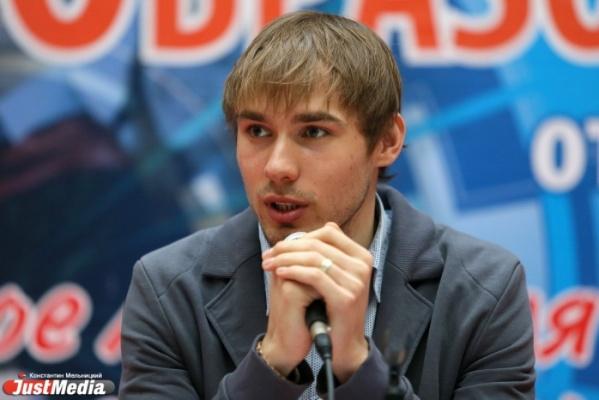Антон Шипулин завоевал бронзовую медаль на этапе Кубка мира по биатлону в Поклюке