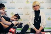 Михаил Матвеев: «Отрасль образования получила серьезное развитие под руководством Умниковой»