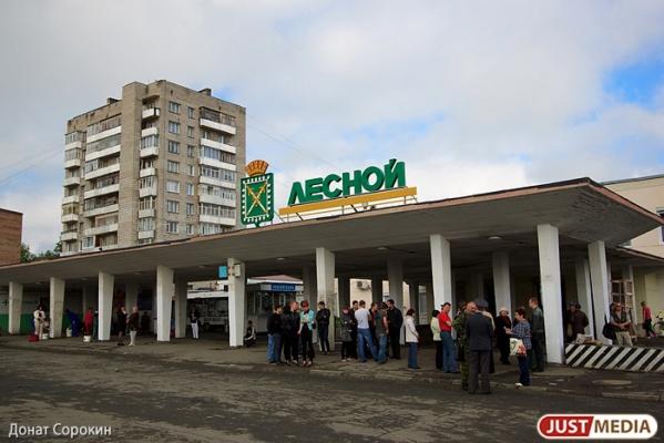 Куйвашевская стабильность на рынке труда оставила без работы работников хлебокомбината в Лесном