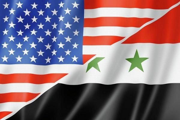 США пытались осуществить в Сирии военный переворот