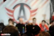 Разин мечтает о кресле президента федерации хоккея, а Трямкин останется в КХЛ