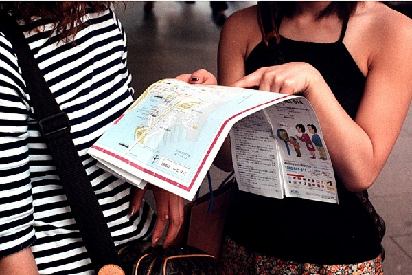 В России туристов будут страховать минимум на два миллиона рублей