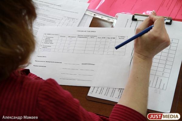 Кризиса нет (с) Куйвашев. Под Новый год сразу в нескольких городах Свердловской области прошли массовые сокращения