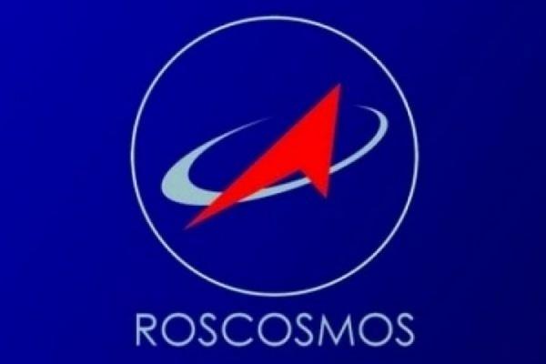 Роскосмос отказался от большинства лунных проектов