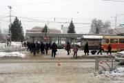 Злостную нарушительницу ПДД, сбившую пешехода, оштрафовали на 12 тысяч рублей