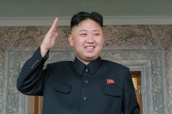 КНДР может готовить испытания водородной бомбы
