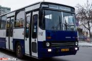 Краснотурьинск может остаться без общественного транспорта. Областные власти не дают перевозчикам повысить стоимость проезда