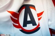 Не достояли: «Автомобилист» в серии буллитов уступил московскому ЦСКА