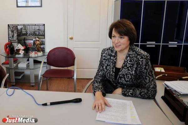 Новый начальник управления образования хочет оставить в школах только первую смену