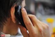 Кризис вынудил свердловских мужчин звонить на телефон доверия