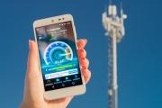 Битва смартфонов: как «заставить» Интернет работать быстрее?