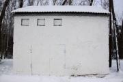 На улице Екатеринбурга впервые появится живой рисунок
