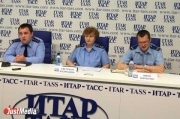 Прокурор Екатеринбурга взяла под личный контроль дело о массовой драке у «Дирижабля»