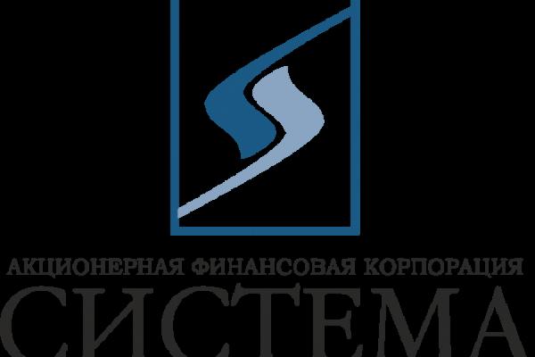 Дело против президента АФК «Система» Евтушенкова закрыто