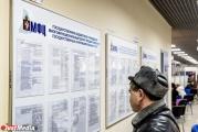 Свердловская область оказалась в списке лидеров по развитию МФЦ