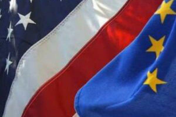 США и Евросоюз официально отменили действие санкций в отношении Ирана