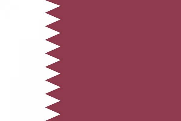 Президент России сегодня проведет встречу с эмиром Катара