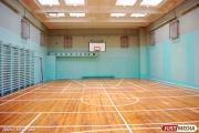 Свердловские школьники стали чаще травмироваться на уроках физкультуры